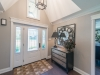 4-vaulted-foyer