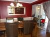 4-dining-room-copy