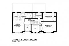 Upper-Floor-Plan