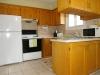 4-kitchen-2