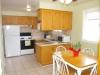 6-eat-in-kitchen