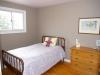 9-bedroom_0