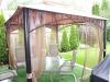 15-patio
