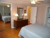 9-master-bedroom